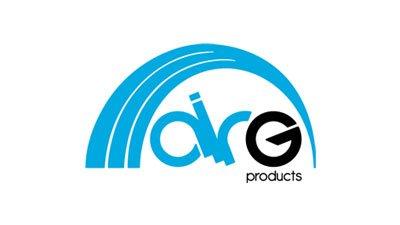 Logo AirG