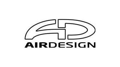 Logo Airdesign