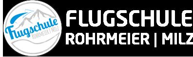 Logo Flugschule Milz