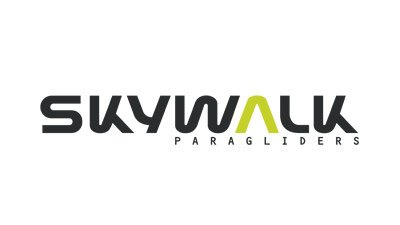 Logo SKYWALK